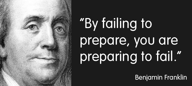 quote-img-benjamin-franklin