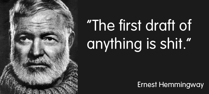 quote-img-ernest-hemmingway