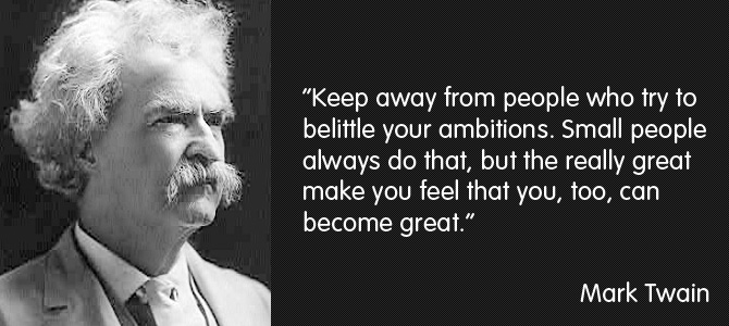 quote-twain-great